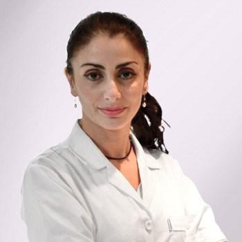 Dr. Z. Yalvac