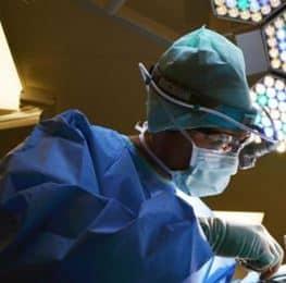Haartransplantatie klinieken vergelijken.
