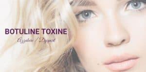 Botox ervaringen?