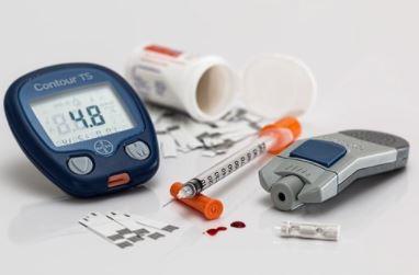 Haartransplantatie met suikerziekte of diabetes?