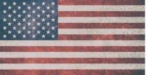 Haartransplantatie VS / USA / Amerika?