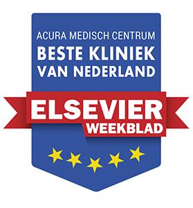 Beste-Kliniek-Elsevier