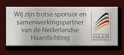 Nederlandse_Haarstichting_01