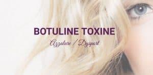 Botox Eindhoven.