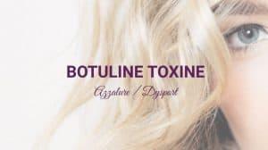 Botox Kerkrade.