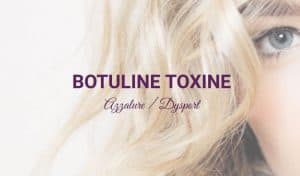 Botox Sittard.