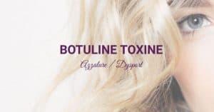 Botox Valkenswaard.
