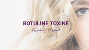 Botox Venray.