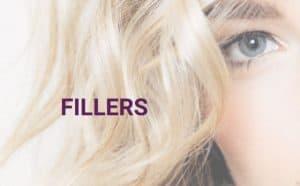 Fillers Roermond.