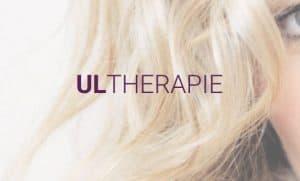 Ultherapie Nederland.