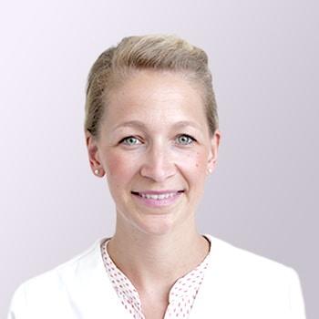 Dr. E. Jennes
