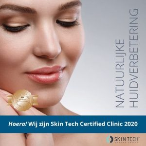 Skintech Acura Weert