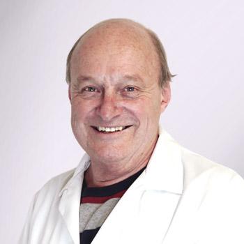 DR. BOTE DIJKSTRA