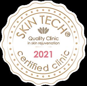 Skintech Clinic